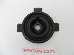 HONDA VF500 F2 VF 500 FII HEADLIGHT RUBBER BOOT HEAD LIGHT RUBBER 1985 - 1986