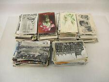 X-680341200 St. Postkarten von 1900-Heute mit Gebrauchsspuren