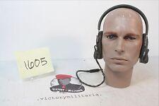 WWII US Headphones