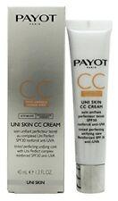 Payot Uni Skin cc Cream Uniformante 40 ml