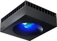 NEW Red Sea Reef LED 50 Marine & Reef Aquarium LED Lighting / Suspension Kit