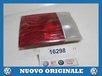 Light Rear Left Back Light Original AUDI 80 1.4 1.6 1.8 1986 1991