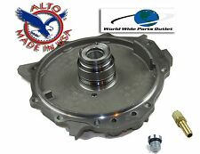 Rear Cover Assembly Ford 4F27E, Mazda FN4AEL
