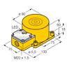 TURCK  NI60-K90SR-FZ3X2 13429 Inductive sensor