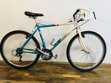 RARE Specialized RockCombo Rock Combo Vintage Crossbike Hybrid Bike ~48 cm frame