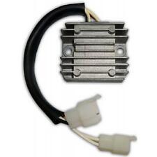 Huidige regelaar DZE 2485 compatibel met YAMAHA XT 600 Z TENERE 1983-1985