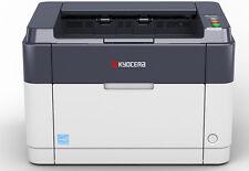 Impresoras Láser Kyocera Fs-1061 DN