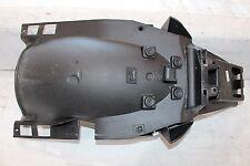 parafango posteriore bmw f 800 gs dal 2008-2017 Schutzblech hinten Rear Fender