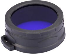 Nitecore Blue Light Filter Diffuser For Diameter 60mm Product # NFB60