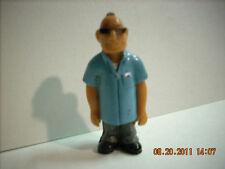 Toy Homies Series 3  Indio  Figure Homie . Locsters