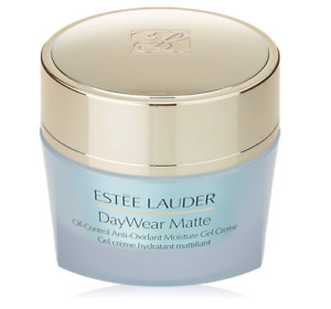 ESTEE LAUDER DayWear Matte Oil-Control Anti-Oxidant Gel Cream 1.7 Oz. NEW IN BOX