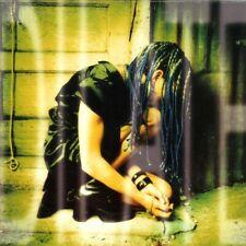 ANI DIFRANCO - DILATE 1996 UK CD