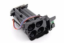 Nikon Speedlight SB-700 SB700 Flash Battery Box Replacement Repair Part