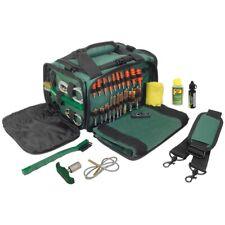 "Remington 17096 Squeeg-E Gun Cleaning Kit 12"" X 8.5"" X 6"" Universal Gun Care Sys"