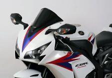 MRA Cupolino R Nero :Honda CBR 1000 RR 12-16 SC59