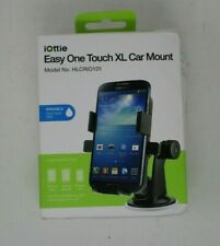 iOttie Easy One Touch XL Car Mount Holder for Samsung Galaxy HLCRIO101