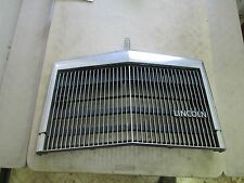 85 86 87 88 89  LINCOLN TOWN CAR GRILLE / GRILL