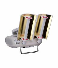 TOZO Antenna Signal Range Booster Parabolic Foldable for DJI Phantom 4 / Phan...