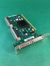 HP LSI LOGIC A6961-60011 PCI-X 133 Ultra320 SCSI Host Bus Adapter