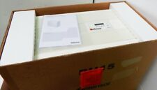 Condair PH 15 220V 80W DW DEF G Defensor Verdunstungsluftbefeuchter -unused-