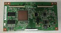 LG Philips 6871L-1023A (6870C-0120C) T-Con Board