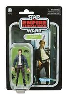 Star Wars Vintage Collection Han Solo (Bespin) Action Figure Empire Kenner NEW