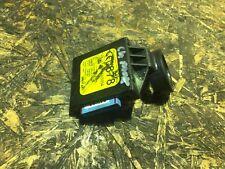 CHEVROLET MATIZ SE 05-09 KEY IMMOBILISER RECEIVER TRANSPONDER RING 96465962