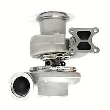 Aftermarket Turbocharger fit / for Cummins ISX QSX Engines to match OE# 4036892