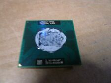 Intel SL9SE Core 2 Duo T7400 2.16GHz 4M 667 tested working