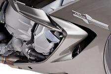 YAMAHA FJR 1300 A / AS 2013 > PUIG CRASH PADS / FRAME SLIDERS BOBBINS
