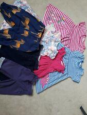 jojo manan bebe mini rodini dresses trousers 2-3