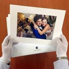 Stampa foto, fotografie digitali, Poster, vari formati 10x15,12x16,50x70,70x100