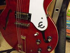 Epiphone Guitar Pickguards
