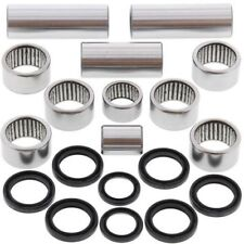 Suzuki RM125 2000 Linkage Bearing Kit All Balls 27-1043