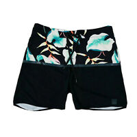 Ripcurl Mirage Boardshorts Men's Size 34