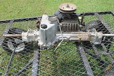 Simplicity Regent Mower Transaxle Hydro Tuff Torq K56A Transmission 1717194
