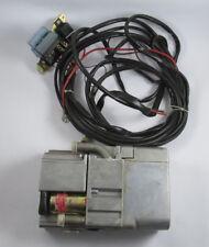 original Webasto Thermo TOP T BW50 Heizgerät Standheizung NEU 20735B Benzin