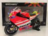 Minichamps 122111046 Ducati Desmosedici GP11.1 Valentino Rossi 1:12 MotoGP 11