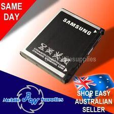 Genuine 100% original  AB653850CA AB653850CU Battery for Samsung Nexus S i9020T
