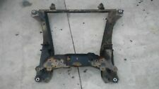 FORD MONDEO MK3 FRONT SUBFRAME 2000-2007