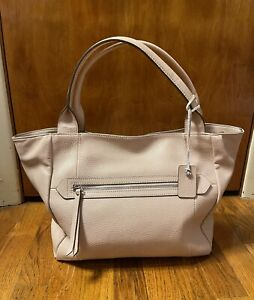 Consejo Estragos agenda  Clarks Bags & Handbags for Women for sale | eBay