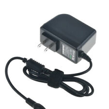 AC Adapter for Tanita BC-418MA Body Composition Analyzer Scale Power Supply Cord