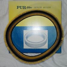 ROVER METRO - 111 - 114 - 214 - 414/ FILTRO ARIA/ AIR FILTER