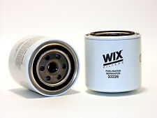 Wix 33226