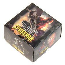 Reloj de pulsera con caja SPIDERMAN watch niño Diseños surtidos A1702