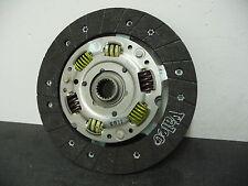 FIAT TIPO 1.7 D (88>..) - 1 DISQUE D EMBRAYAGE VALEO 279606 NEUF