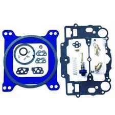 For Edelbrock Carburetor Rebuild Kit 1477 1400 1404 1405 1406 1407 1411 1409