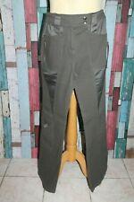0d9fdc3158201f Pantalons Promod pour femme | Achetez sur eBay