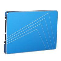 SSD N600S 128GB 2.5inch SATA III 6Gb/s TLC Internal State Drive BS3
