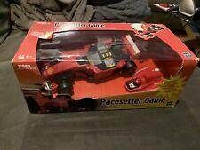 Rare Tiger Hasbro Ferrari F399 Pacesetter Game